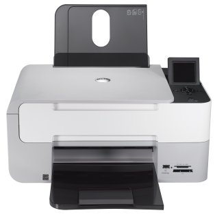 printer_928